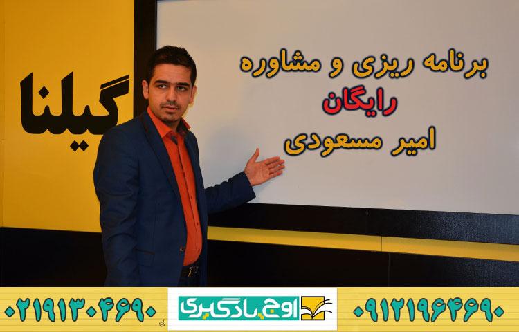 برنامه-ریزی-و-مشاوره-رایگان-امیر-مسعودی